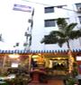Sawasdee Banglumpoo Inn Bangkok