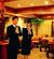 Howard Square Boutique Hotel Bangkok
