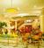 Royal Hotel Bangkok