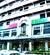 City Lodge Soi 19 Hotel Bangkok