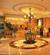 The Royal City Hotel Bangkok