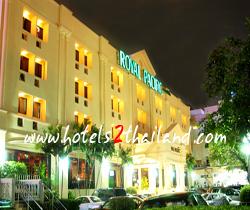 royal pacific hotel bangkok rh hotels2thailand com