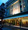 Wall Street Inn Bangkok