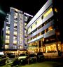TK Palace Hotel Bangkok