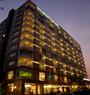 The Color Living Hotel Bangkok