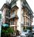 Floral Shire Resort Bangkok