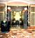 Miracle Hometel Suvarnabhumi Hotel Bangkok