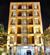 K.T.T. Surawong Suite Serviced Apartment Bangkok