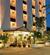 Nawarat Resort & Serviced Apartment Bangkok