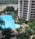 Riverine Place Riverside Serviced Apartments Bangkok