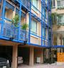 Silom Convent Garden Hotel Bangkok