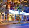 Lub d Hotel Bangkok