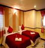 Honey House 1 Hotel Bangkok