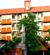 Rider Resort Hotel Bangkok