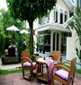 Resort Bangphlat Bangkok