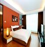 Golden Pearl Hotel Bangkok