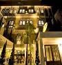 Davinci Suites Bangkok