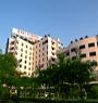 Tara Garden Hotel Bangkok