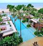 Nirundorn Resort Cha am