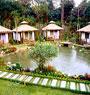 Bulun Buri Resort Chiang mai