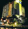Rydges Amora Hotels & Resorts Tapae Chiang Mai