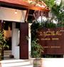 Tri yaan Na Ros Colonial House Chiang Mai