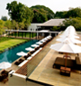 The Chedi Hotel Chiang Mai