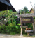 Ban Toob Hao Home Stay Chiang Mai