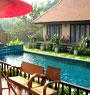 Bua Saree Resort Chiang Mai