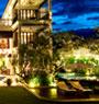 Aruntara Hotel Chiang Mai