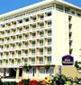 Best Western Chiang Mai Hotel