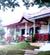 Mae Salong Villa Chiang Rai