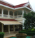 Wora Bura Resort & Spa,Hua Hin