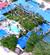 Andaman Lanta Resort Krabi