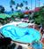Ao Nang Princeville Resort Krabi