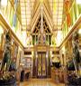 Vogue Resort & Spa Ao Nang Krabi