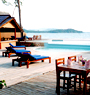 Twinbay Resort & Spa Krabi