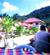 Lanta Bee Garden Hotel Krabi