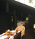 Zeavola Resort Krabi