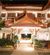 Best Western Ao Nang Bay Resort & Spa Krabi