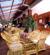 Best Western Ban Ao Nang Resort Krabi