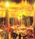 Somkiet Buri Resort & Spa Krabi