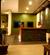 Howdy Relaxing Hotel Krabi