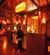 Nakara Long Beach Resort Koh Lanta