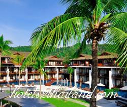 holiday inn resort krabi aonang beach formerly sala talay resort spa rh hotels2thailand com