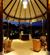Krabi Aquamarine Resort and Spa