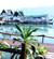 Salakphet Seafood & Resort Koh Chang