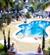 Plaloma Cliff Resort Koh Chang