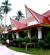 Panviman Koh Chang Resort