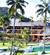 Amari Emerald Cove Resort Koh Chang